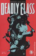 Deadly Class (2013) 29A