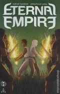 Eternal Empire (2017 Image) 3