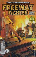 Freeway Fighter (2017 Titan) 3C