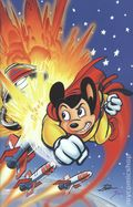 Mighty Mouse (2017 Dynamite) 2E