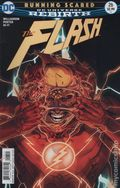 Flash (2016 5th Series) 26A