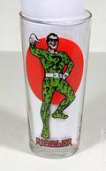 Pepsi Collector Series Glasses DC Comics (1966-1980) #G17