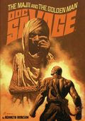 Doc Savage SC (2006-2016 Sanctum Books) Double Novel 9B-1ST