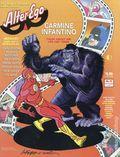 Alter Ego (1961 Magazine) Volume 1, Issue 10