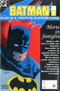 Batman (1992 Glenat) Italian 12 (426)