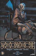 Redneck (2017 Image) 3C