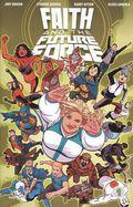 Faith and the Future Force (2017 Valiant) 1B