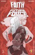 Faith and the Future Force (2017 Valiant) 1D