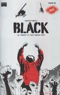 Black (2016 Black Mask) 6