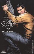 James Bond (2017 Dynamite) 6C