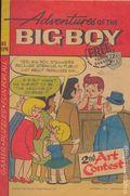 Adventures of the Big Boy (1956) 174