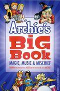 Archie's Big Book TPB (2017) 1-1ST