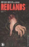 Redlands (2017 Image) 1A