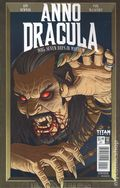 Anno Dracula (2017 Titan) 5A