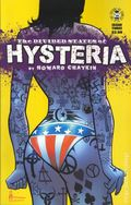 Divided States of Hysteria (2017 Image) 3
