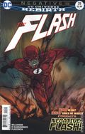 Flash (2016 5th Series) 28A