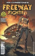 Freeway Fighter (2017 Titan) 4C