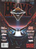 Heavy Metal Magazine (1977) 287A
