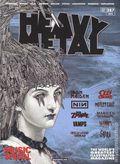 Heavy Metal Magazine (1977) 287B