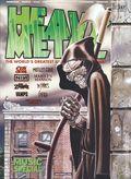Heavy Metal Magazine (1977) 287C