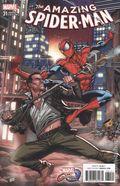 Amazing Spider-Man (2015 4th Series) 31B
