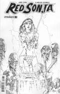 Red Sonja (2016) Volume 4 7H