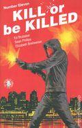 Kill or Be Killed (2016 Image) 11