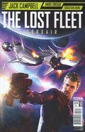 Lost Fleet Corsair (2017 Titan) 3A