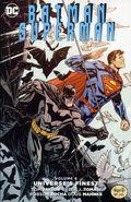 Batman/Superman TPB (2014-2017 DC Comics The New 52) 6-1ST