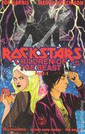 Rockstars (2016 Image) 6