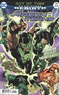 Green Lanterns (2016) 29A
