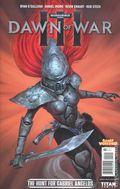 Warhammer 40000 Dawn Of War III (2017 Titan) 2A