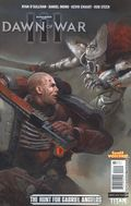Warhammer 40000 Dawn Of War III (2017 Titan) 2C