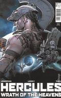Hercules Wrath of the Heavens (2017 Titan) 1B
