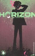 Horizon (2016 Image) 13