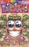 I Hate Fairyland (2015 Image) 15B