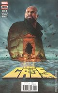 Luke Cage (2017) 4