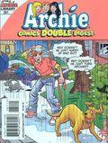 Archie's Double Digest (1982) 281