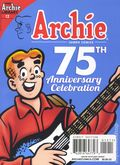 Archie 75th Anniversary Digest (2016) 12