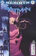 Batman (2016 3rd Series) 29B