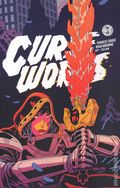 Curse Words (2016 Image) 7B