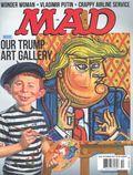 Mad (1955 Magazine #24 On) 547