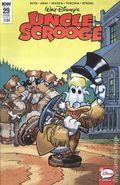 Uncle Scrooge (2015 IDW) 29B