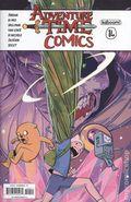 Adventure Time Comics (2016 Boom) 14