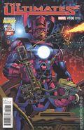 Ultimates 2 (2016 Marvel) 100C