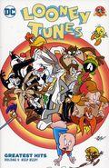 Looney Tunes Greatest Hits TPB (2016 DC) 3-1ST