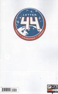 Letter 44 (2013 Oni Press) 35