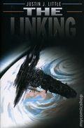 Linking SC (2017 A Chapterhouse Novel) 1-1ST