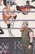 WWE (2016 Boom) 8D