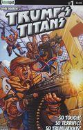 Trumps Titans (2017 Keenspot) 1A
